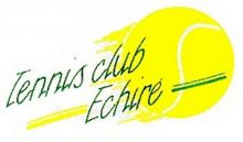 Tennis Club Echiré