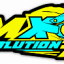MX EVOLUTION 79 (Moto Cross)