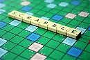 SEP La Fraternelle - Section Scrabble