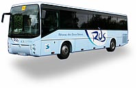 bus RDS